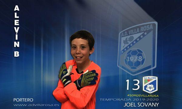 13_Joel_Sovany
