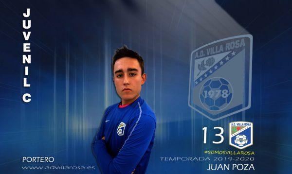 13_Juan Poza