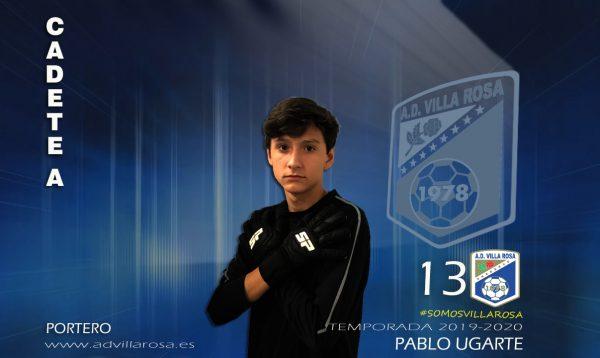 13_Pablo Ugarte