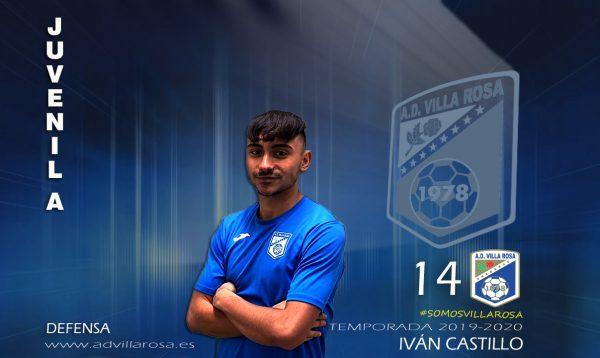 14_Ivan Castillo