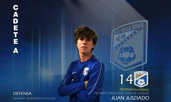 14_Juan Jusdado