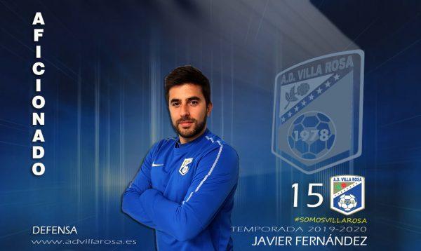 15_Javier Fernandez