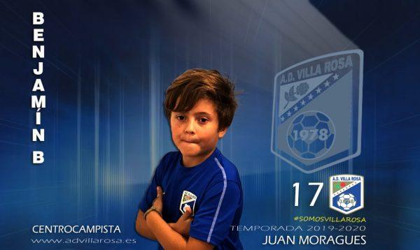17_Juan Moragues