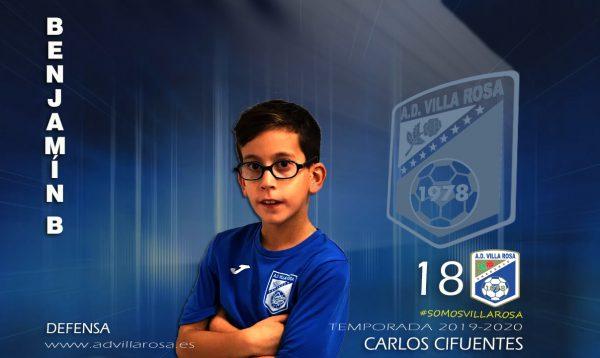 18_Carlos Cifuentes
