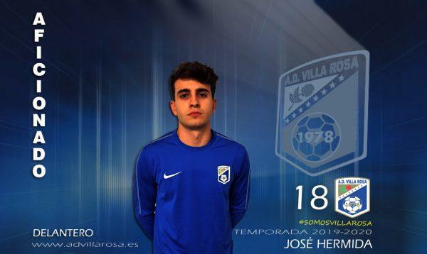 18_Jose Hermida