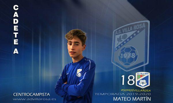 18_Mateo Martin