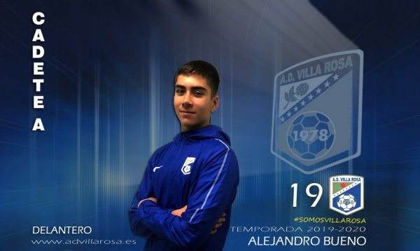 19_Alejandro Bueno