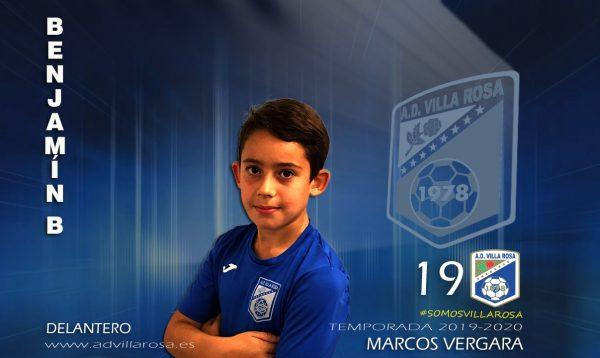 19_Marcos Vergara