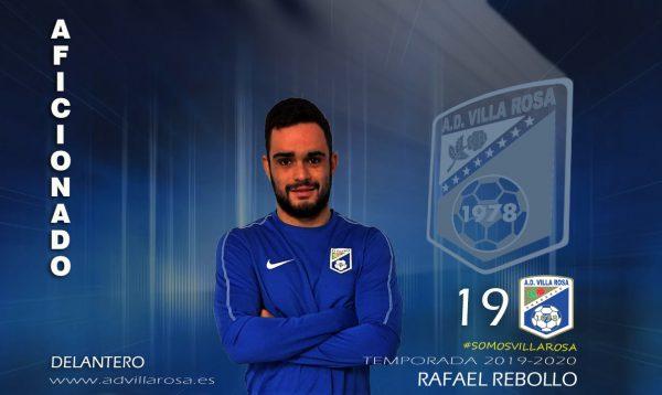 19_Rafael Rebollo