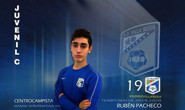 19_Ruben Pacheco