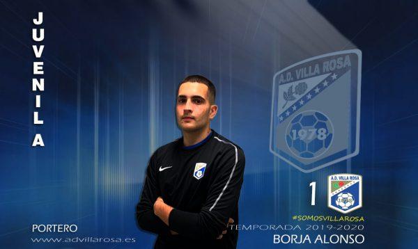 1_Borja Alonso