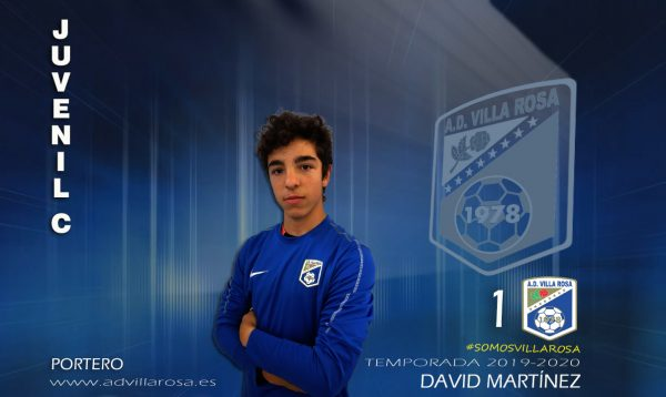 1_David Martinez