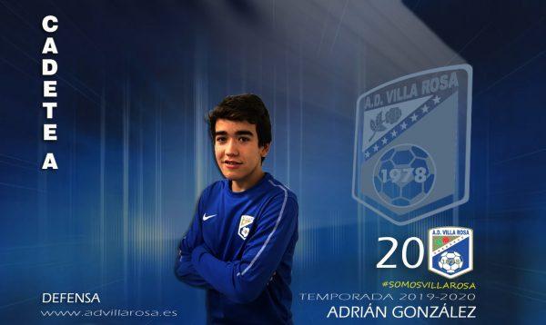 20_Adrian Gonzalez