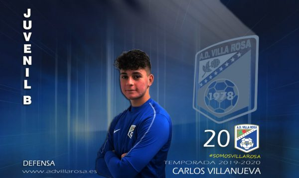 20_Carlos Villanueva