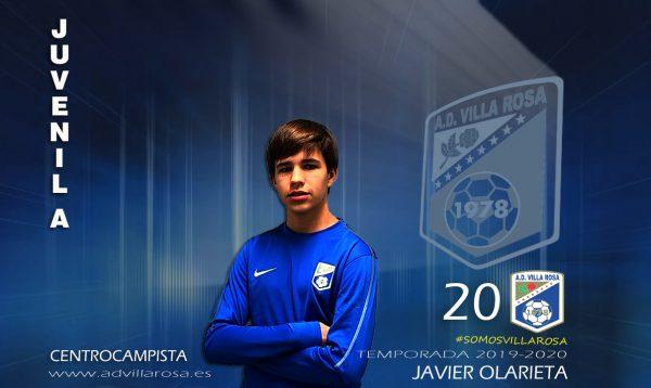 20_Javier Olarieta