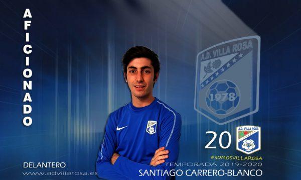 20_Santiago Carrero-Blanco