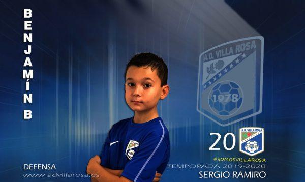 20_Sergio Ramiro