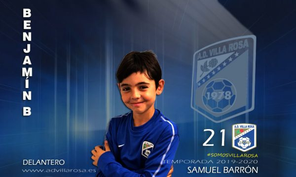 21_Samuel Barron