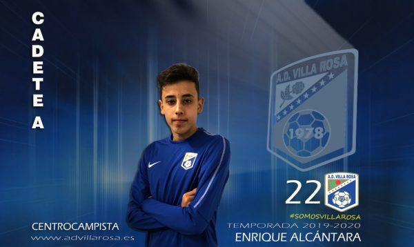 22_Enrique Alcantara