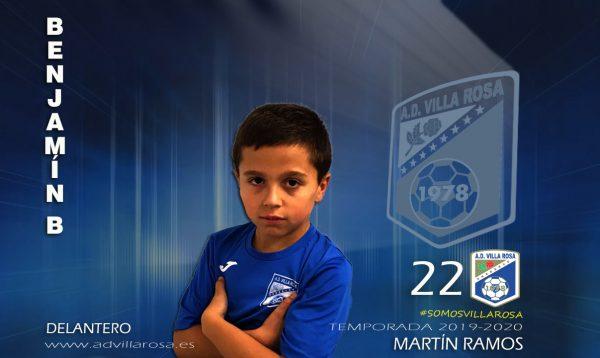 22_Martin Ramos