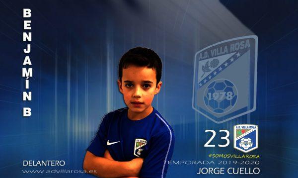 23_Jorge Cuello
