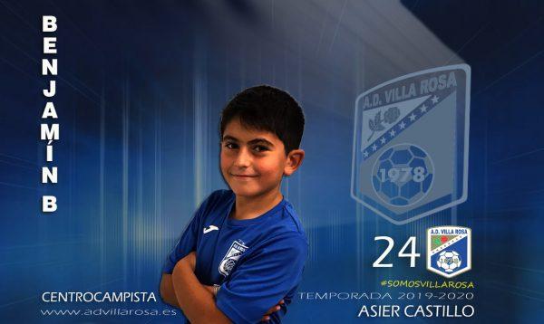 24_Asier Castillo