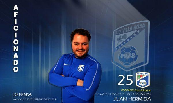 25_Juan Hermida