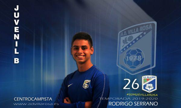 26_Rodrigo Serrano