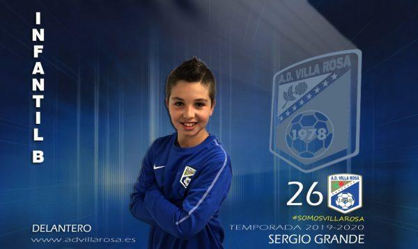 26_Sergio Grande