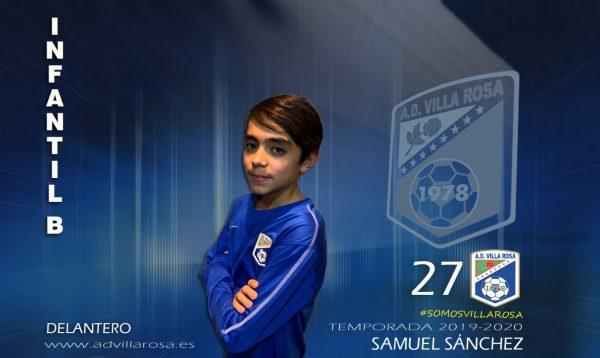 27_Samuel Sanchez
