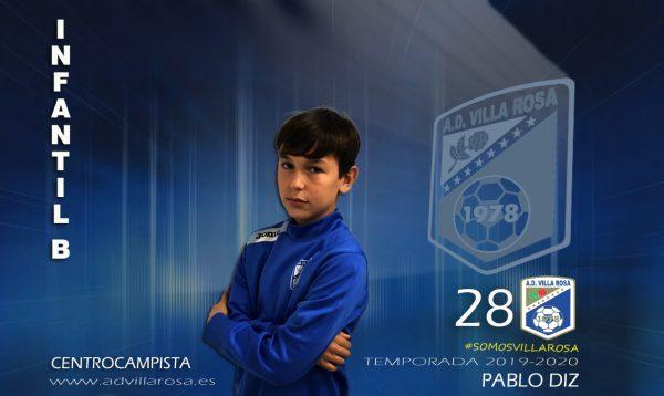 28_Pablo Diz