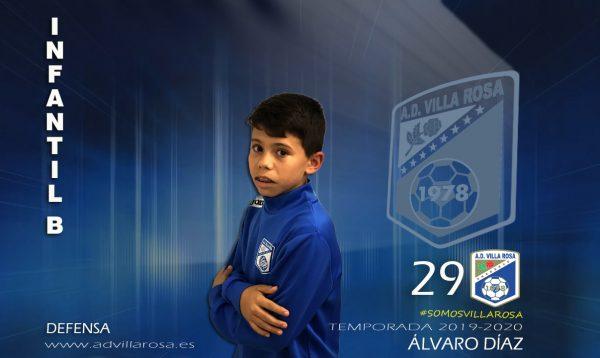 29_Alvaro Diaz