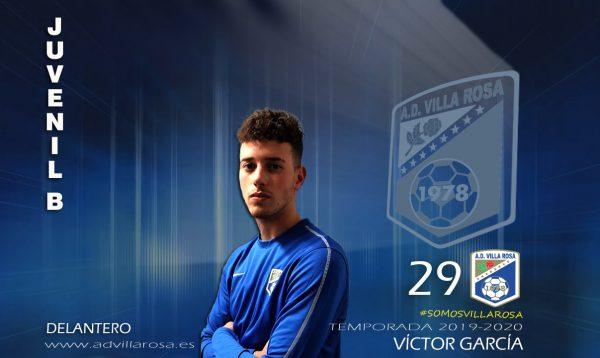 29_Victor Garcia