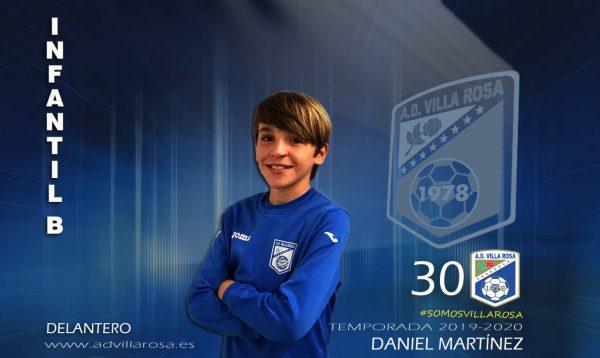 30_Daniel Martinez