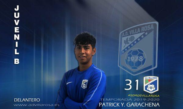 31_Patrick Y Garachena