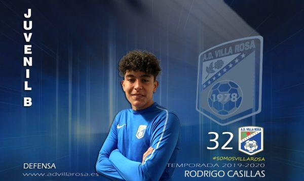 32_Rodrigo Casillas