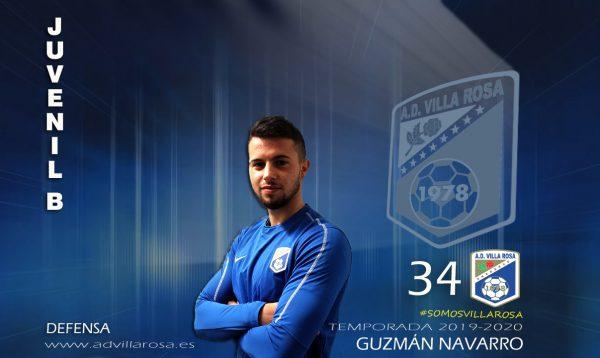 34_Guzman Navarro