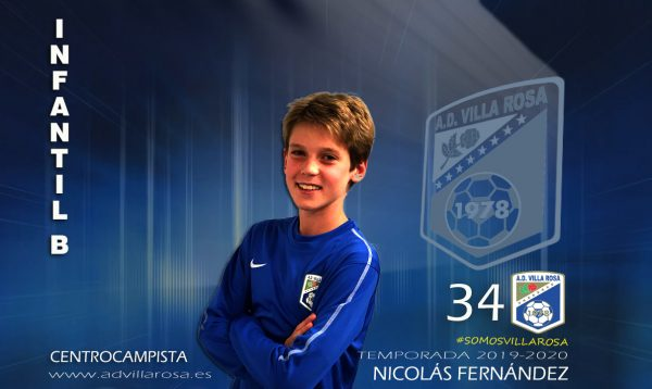 34_Nicolas Fernandez