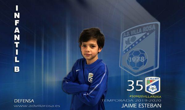 35_Jaime Esteban