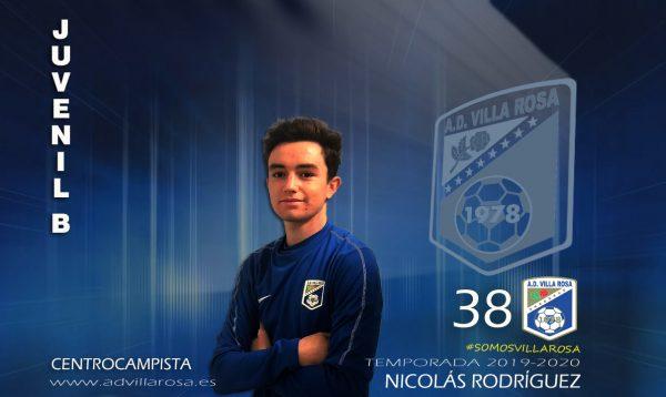 38_Nicolas Rodriguez