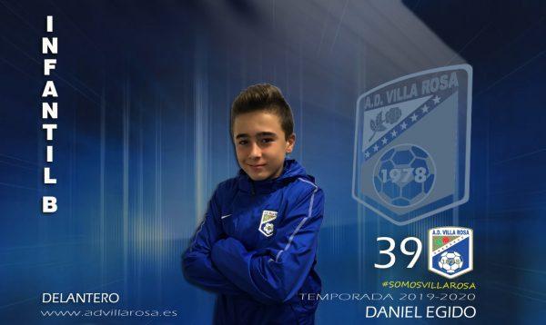 39_Daniel Egido