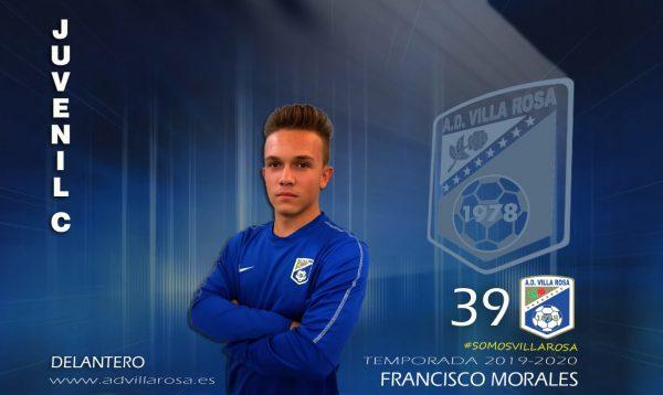 39_Francisco Morales