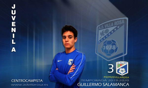 3_Guillermo Salamanca