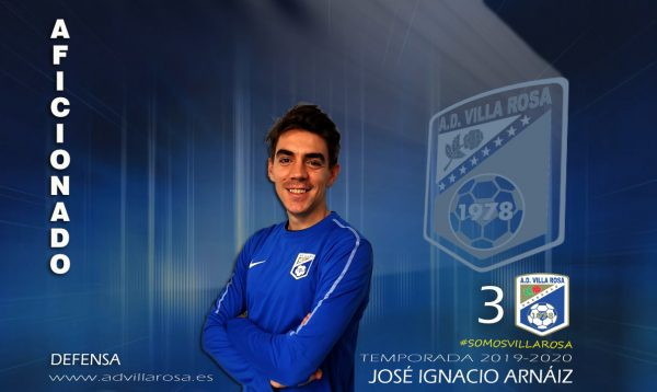 3_Jose Ignacio Arnaiz