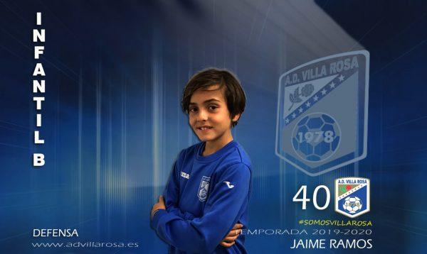 40_Jaime Ramos