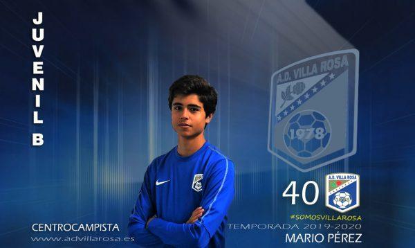 40_Mario Perez