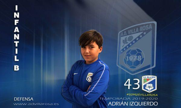 43_Adrian Izquierdo