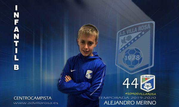 44_Alejandro Merino