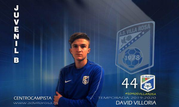 44_David Villoria
