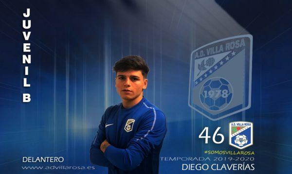 46_Diego Claverias